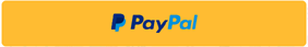 paiement-en-ligne