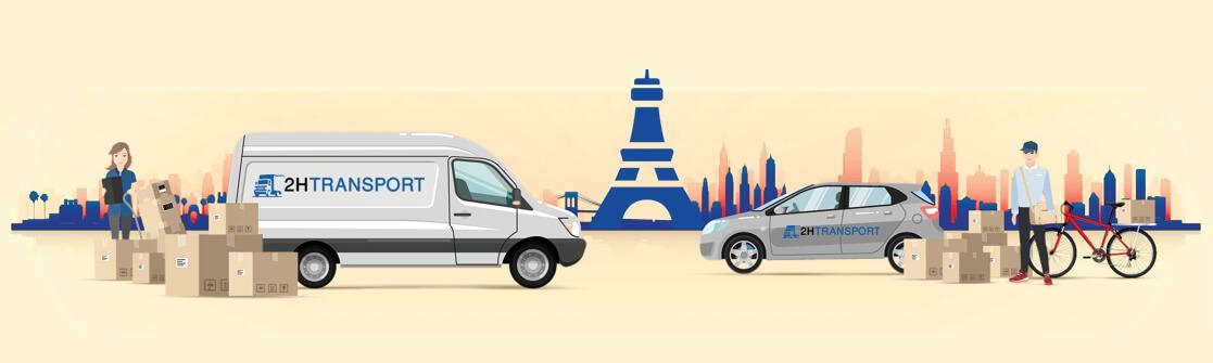 2h-transport-coursier-urgent-a-paris