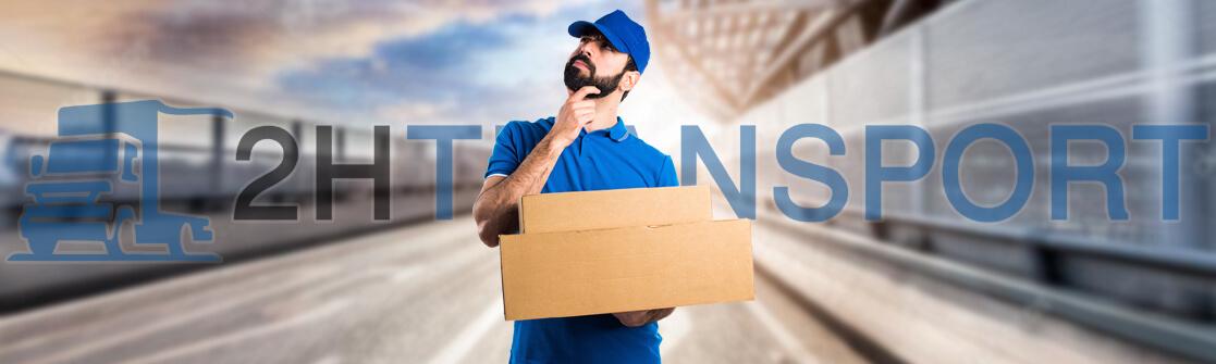 livraison-express-Gennevilliers