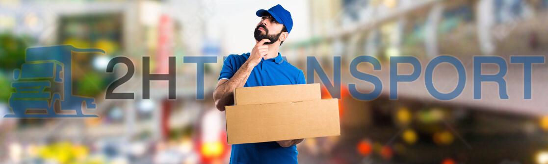 livraison-express-bourg-la-reine
