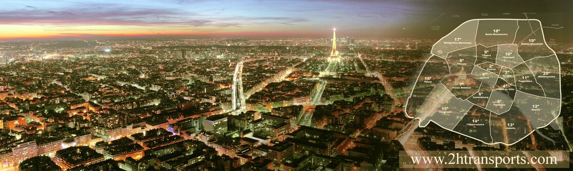 arrondissement-de-paris