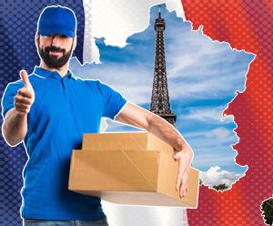 coursier-urgent-paris