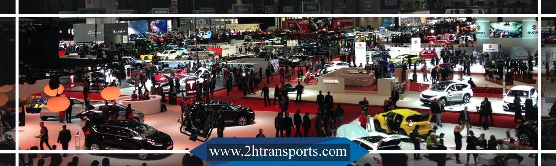 le-mondial-paris-motor-show-le-premier-salon-automobile-mondial
