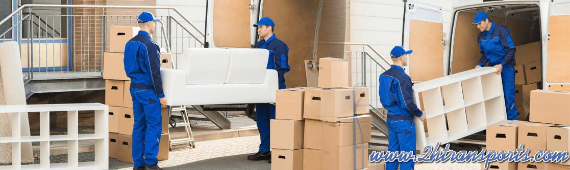 livraison-de-meuble-leboncoin
