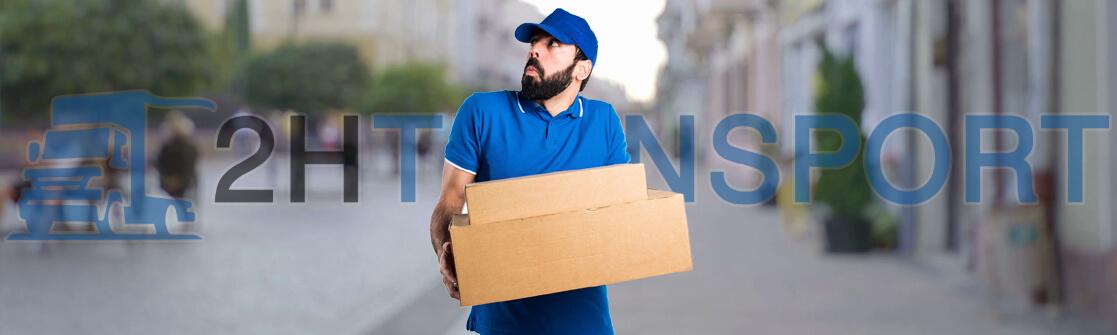 livraison-express-meudon
