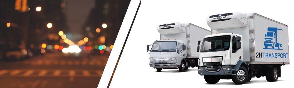 transport-livraison-frigorifique
