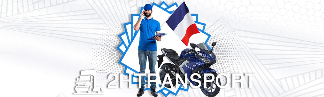 transporteur-moto-france